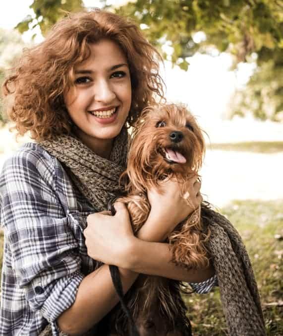 happy-dog-3-free-img.jpg